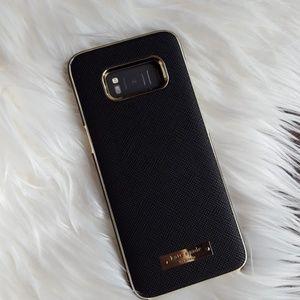 🆕️ kate spade New York Phone Case